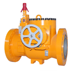 TianJin Better Fluid Control Valves CO , LTD